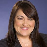 Jessica A. Fakhimi