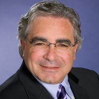 Mark G. Intrieri