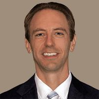 Joshua D. Johnson